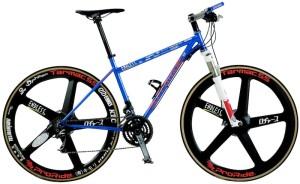 bike0112