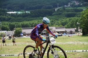 2015全日本 瀬戸選手